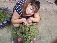 Наталья Трофимова, 17 мая 1990, Новоузенск, id139621474