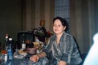 Яна Рейх, 6 декабря , Новосибирск, id139915677