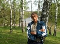 Анатолий Ивженко, 25 января , Екатеринбург, id148495438