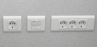 Профессионально выполню электромонтажные работы любой сложности.  Перечень предоставляемых услуг: -замена...