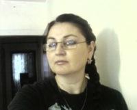 Фарида Салахова, Казань