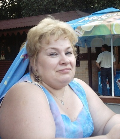 Ольга Мальцева, 25 августа 1988, Екатеринбург, id56613095
