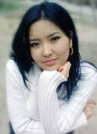 Madiyara Muratovna, 12 августа 1988, Москва, id171728777