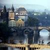 Образование, обучение, каникулы, поступление в ВУЗы в Чехии, иммиграция, бизнес  из Красноярска
