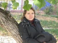 Юлия Солодилина, 19 марта , Шахты, id107951866