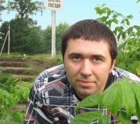 Сергей Дробышевский, 21 мая 1949, Гомель, id120833291