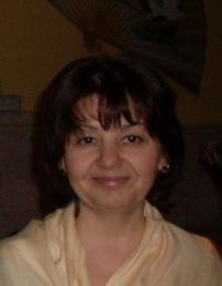 Раиса Никифорова, 3 сентября 1993, Сарапул, id128705134