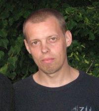 Саша Кухарев, 16 января 1981, Могилев, id129931321