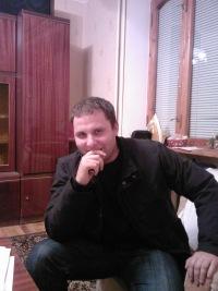 Сергей Кравчук, Винница, id154469513