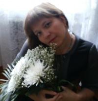 Лена Кононова, 23 июля 1973, Оленегорск, id37929565