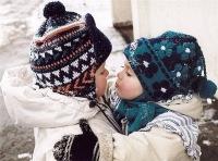 Анар Абасовы, 8 октября 1996, Калининград, id83571469