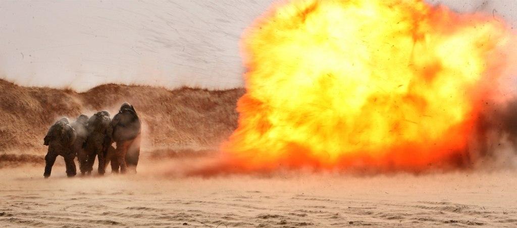 Итоги: 10 февраля 2013 года - HOMELAND: Враг у ворот RslpCMS827s