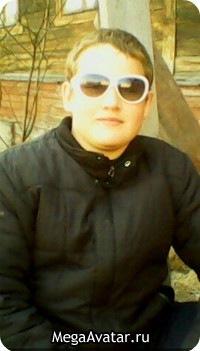 Владимир Кожин,