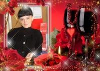 Татьяна Суржикова, id130908146