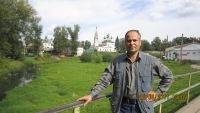 Александр Самохвалов, 28 марта , Нерехта, id151795383