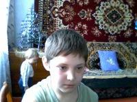 Виталя Козак, 28 апреля , Никополь, id157869607