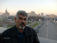 Вова Масенко, 25 февраля , Новороссийск, id158021399