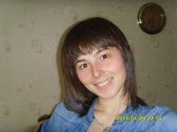 Наталья Хабибуллина, 29 июля , Тольятти, id161696541