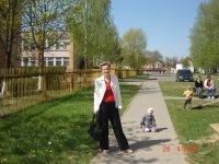 Ирина Смирнова, Лида, id162216272