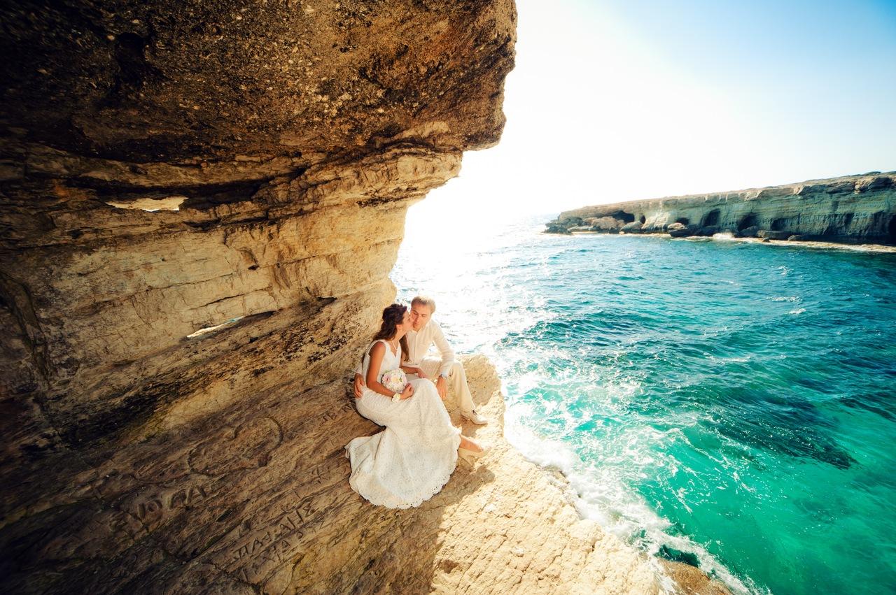 свадебный тур на кипр цены 2016 договора найме работника