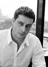 Эдуард Гавно, 31 февраля 1979, Москва, id4737365