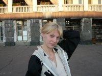 Екатерина Анищенкова