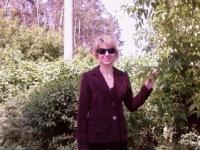 Елена Петренко, 1 марта , Бровары, id121183451