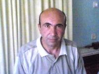 Роман Мирзоян, 14 мая 1994, Армавир, id133485286