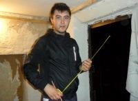 Dima Molchanov, 20 августа , Саратов, id154741063
