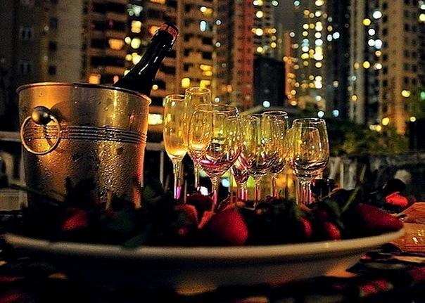 Лечение алкогольной зависимости в запорожье