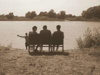Константин Астраханцев, 10 сентября 1989, Волжск, id72518751