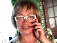 Алина Кант, 7 июня 1992, Москва, id107410866