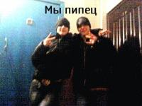Анатолий Сибирев, 21 мая , Москва, id127621839