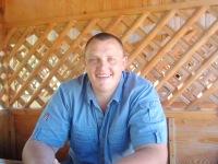Микола Стоцький, 10 августа , Днепропетровск, id159762357