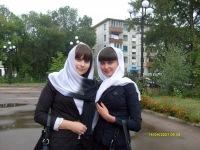 Елена Мельникова, 11 июля , Рубцовск, id162282028