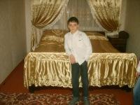 Manvel Sughyan, 20 ноября , Александров, id170686572