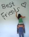 ♥I love my friends!!!♥ фото