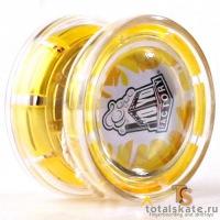 Yo-yo Joniks yo-yo, 23 сентября 1994, Красноуфимск, id122431315