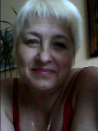 Екатерина Турчик, 6 декабря 1958, Измаил, id142437080