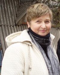 Зоя Якутова, 9 августа 1997, Санкт-Петербург, id157869610