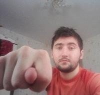 Antony Карлашов, Мозырь