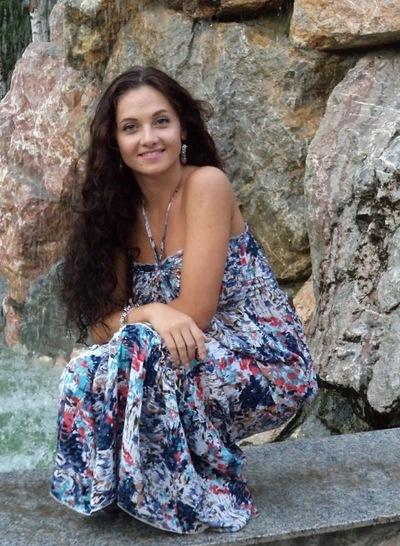 Марина Мельникова, 27 ноября , Новосибирск, id30138059