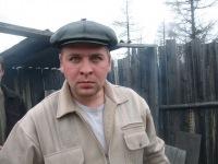 Александр Блохин, 25 мая 1981, Киев, id108386628
