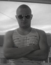 Виктор Колесников, Ставрополь