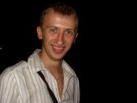Юрий Радько, 11 ноября 1987, Ахтырка, id130878381