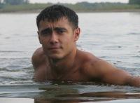 Марат Сафиуллин, 16 мая 1986, Казань, id14021709