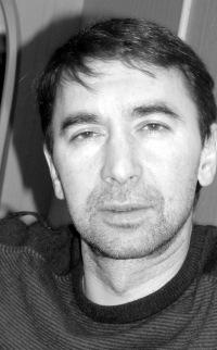 Тимур Чибиев, 20 июля 1981, Санкт-Петербург, id156746659
