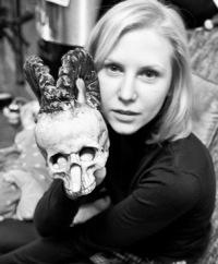 Kristiana Toll, 19 февраля , Санкт-Петербург, id46568873