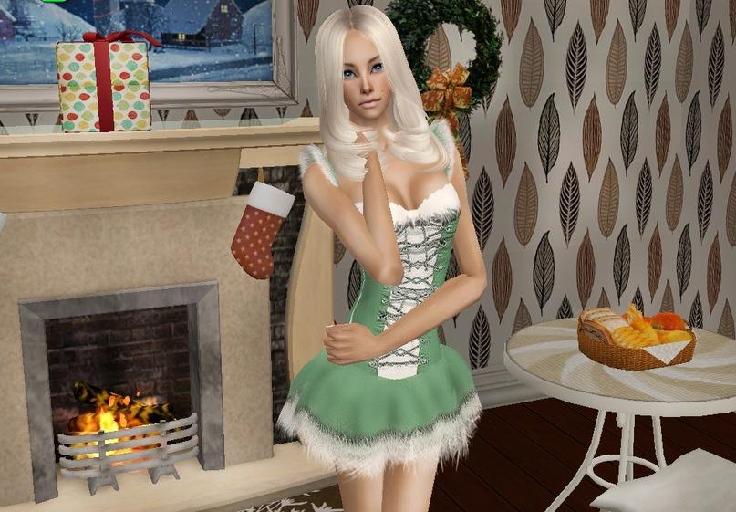 http://cs10743.vkontakte.ru/u79133952/140546769/y_37659663.jpg