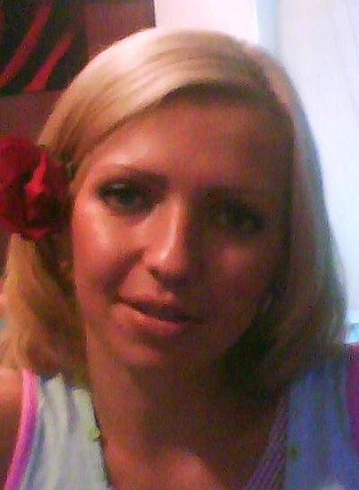 Татьяна Баталова, 10 декабря 1982, Ленинск-Кузнецкий, id103276244